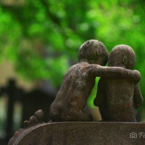 Cmentarz Wyszehradzki